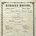 Biddle House restaurant menu (1854).jpg