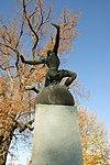 Bider-Denkmal (Bronzeplastik - Hermann Haller 1924) 13.jpg