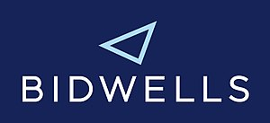 Bidwells - 2016 Corporate Logo