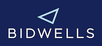 Bidwells - Image: Bidwells 2015 Corporate Logo