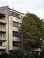 Bielsko-Biała, Bohaterów Warszawy 10 - fotopolska.eu (322873).jpg