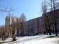 Bielsko-Biała, Malczewskiego 10-12 - fotopolska.eu (58907).jpg