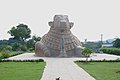 Big-Nandi-Lepakshi.jpg