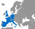 Big 5 eurovisión.PNG