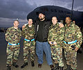 Big show soldiers.jpg