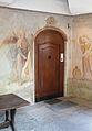 Bigorio Kloster Türe.jpg