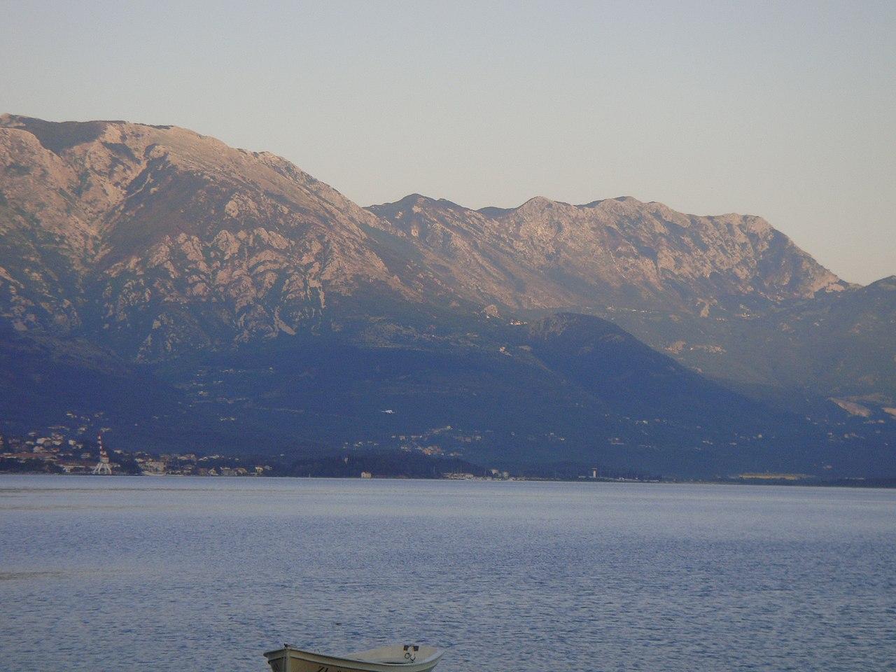 Bijela, Montenegro - panoramio - ines lukic (8).jpg
