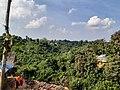 Bilaihampra Village in Tripura 02.jpg