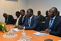 Bilateral Meeting Benin (01116705) (37351389435).jpg