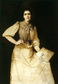 Bilińska Self-portrait.png