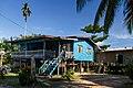 Bilit Sabah Residential-houses-02.jpg