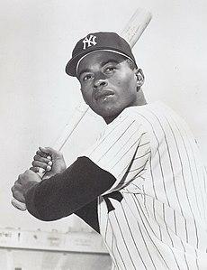 Bill Robinson (outfielder)