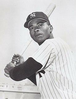 Bill Robinson (outfielder) American baseball player