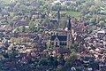 Billerbeck, Propsteikirche St. Ludgerus -- 2014 -- 7588.jpg
