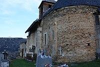 Billière - Eglise Saint-Barthélémy - 02.jpg