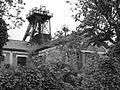 Billy-Berclau - Fosse n° 5 des mines de Meurchin (16).JPG