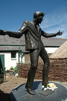 Billy Fury (159967458).jpg
