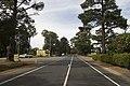 Bilpin NSW 2758, Australia - panoramio (10).jpg