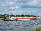 Binnenschiff Europa 17RM0251.jpg