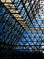 Biosphere 2 Roof - Flickr - treegrow (2).jpg