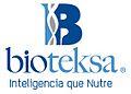 Bioteksa Logo.jpg