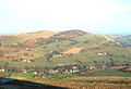 Birch Vale - geograph.org.uk - 92834.jpg