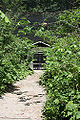 Bird Enclosure.jpg