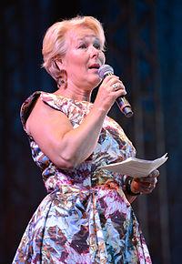 Birgitta Svendén ind 2014. jpg