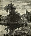 Birket Foster's pictures of English landscape (1863) (14779182174).jpg