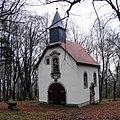 Birkungen Waldkapelle (3).jpg