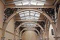 Birmingham Art Gallery Metalwork 2 (6026706844) (2).jpg