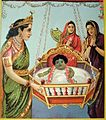 Birth of Krishna.jpg