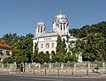 "Biserica ""Buna vestire"" - panoramio.jpg"