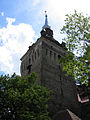 Biserica Evanghelica fortificata - Saschiz.jpg
