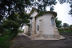 Biserica Sf Imparati Erbiceni 02.JPG