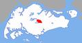 Bishan locator map.png