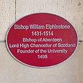Bishop William Elphinstone.jpg