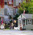 Bishopville, Maryland (4922203638).jpg