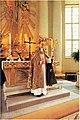 Biskop Bo Giertz.jpg