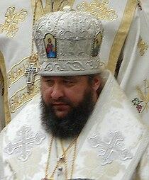 Biskup włodzimierz (melnyk).JPG