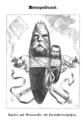 Bismarck 1878 103.png