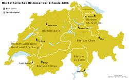 Bistuemer CH 2006.png