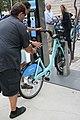 Bixi Bike mehanic.jpg
