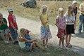Björkö-Birka - KMB - 16001000012749.jpg