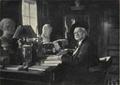 Bjørnstjerne Bjørnson 1902 by Karl Anderson.png