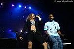 Black Eyed Peas 0328 (1519320526).jpg