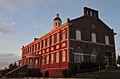 Blackaby Hall, Dallas Baptist University.jpg