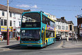 Blackpooltransportnumber11bus.jpg