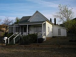 Blakely House NRHP 86003763 Mohave County, AZ.jpg