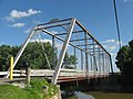 Blanchard River bridge at Gilboa.jpg